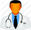 Dr. Sandeep Singla