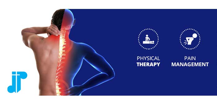 Spine Surgeon Panchkula