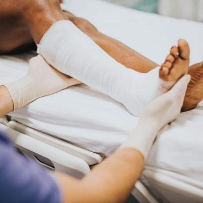 honorhealth-orthopedic